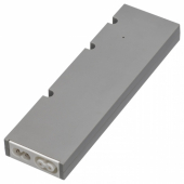 ТРОДФРИ Драйвер д/беспроводного управления, серый, 10 Вт
